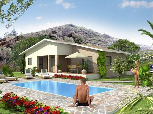 3 bedroom bungalow for sale pomos paphos 224546 image 179616