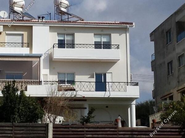4 bedroom semi detached house for sale limassol limassol 632546 image 495920