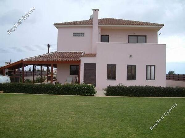 4 bedroom detached house for sale deryneia famagusta 229156 image 267311