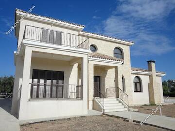 4 bedroom detached house for sale chlorakas paphos 227456 image 233221