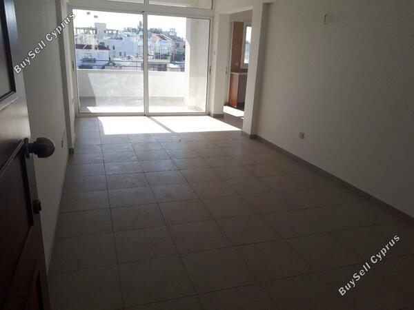 2 bedroom apartment for sale larnaca larnaca 632956 image 372085
