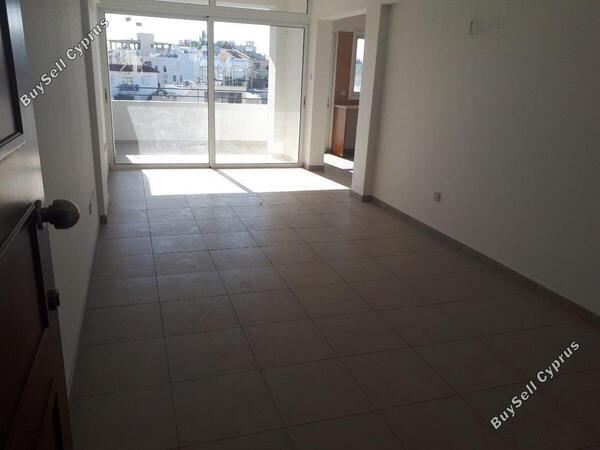 2 bedroom apartment for sale larnaca larnaca 632956 image 372085