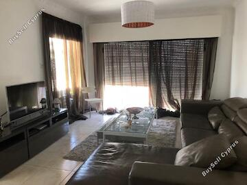 3 bedroom apartment for sale agia zoni limassol 696266 image 499612