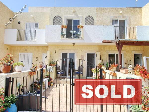 2 bedroom town house for sale xylophagou famagusta 644366 image 377538