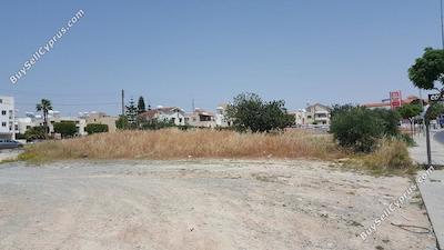 land for sale kapsalos limassol 617466 image 300281