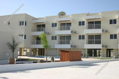 2 bedroom apartment for sale oroklini larnaca 222666 image 155281