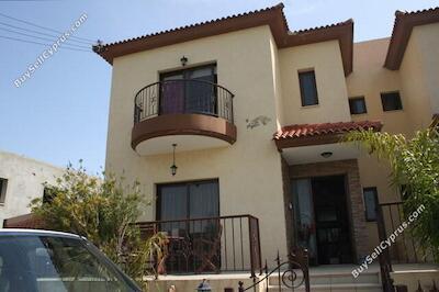 4 bedroom semi detached house for sale trachoni lemesou limassol 227076 image 225057