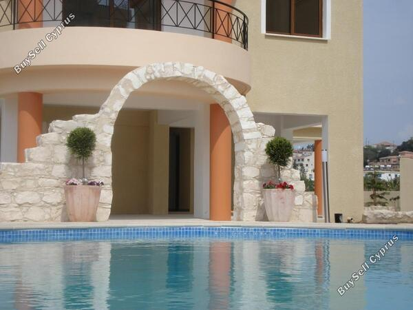 2 bedroom apartment for sale paphos town center paphos 626176 image 315644