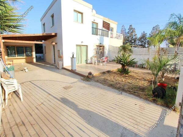 3 bedroom semi detached house for sale liopetri famagusta 695376 image 498443