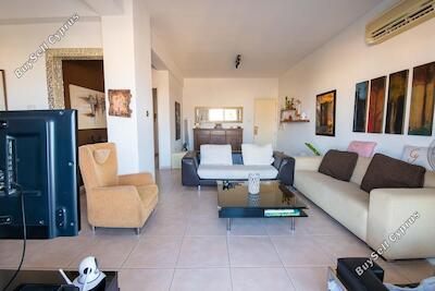 2 bedroom apartment for sale mesa gitonia limassol 697476 image 506369