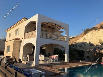 4 bedroom detached house for sale agios tychon limassol 678676 image 403431