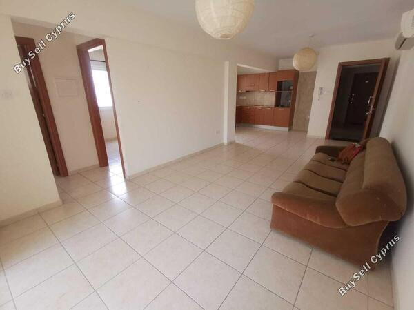 2 bedroom apartment for sale larnaca larnaca 705776 image 581355