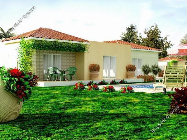 3 bedroom bungalow for sale prodromi paphos 223776 image 170103