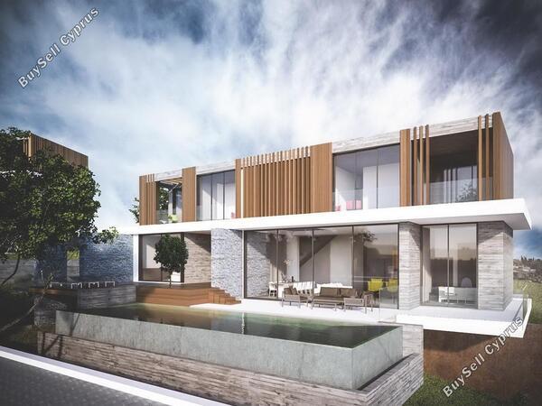 4 bedroom detached house for sale germasogeia limassol 659086 image 385264