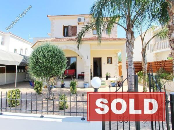 4 bedroom detached house for sale frenaros famagusta 622386 image 308654