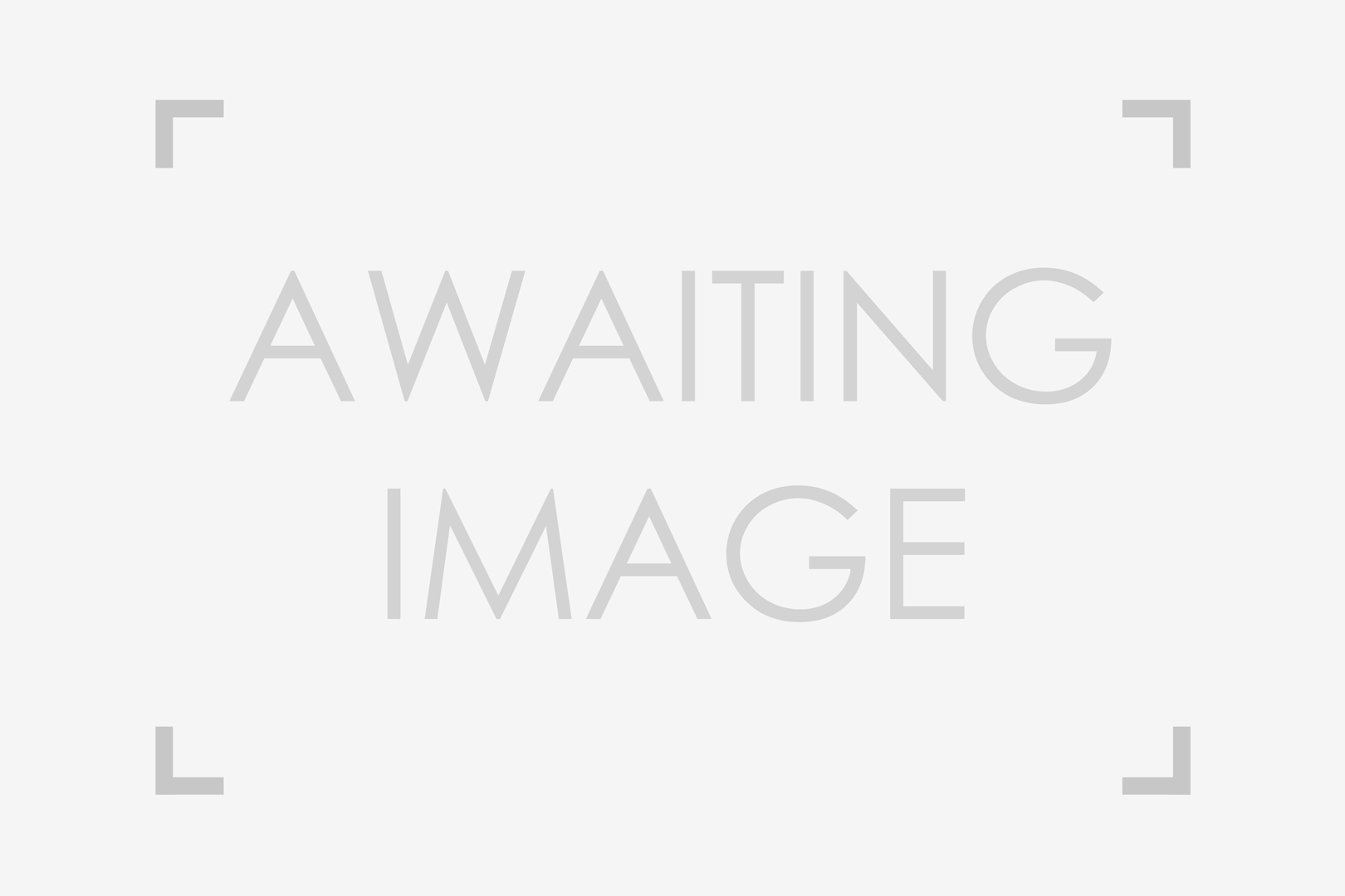 4 bedroom detached house for sale ayia napa famagusta 639486 image 346203