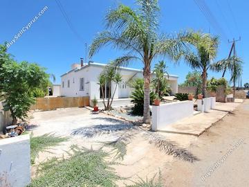 3 bedroom linked detached house for sale xylophagou famagusta 644686 image 378328