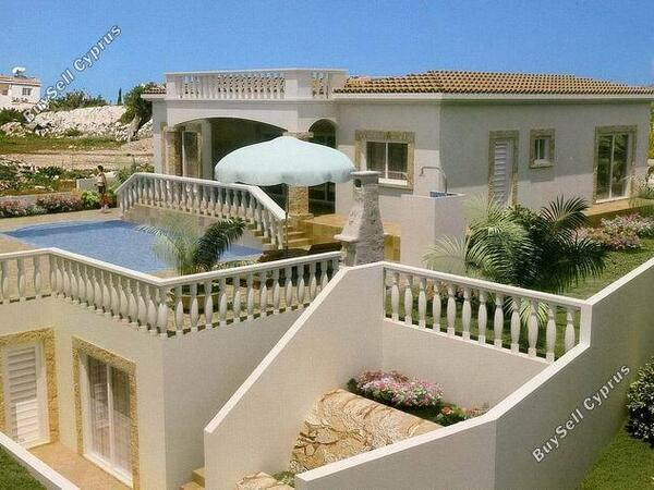 3 bedroom bungalow for sale sea caves paphos 223596 image 167772
