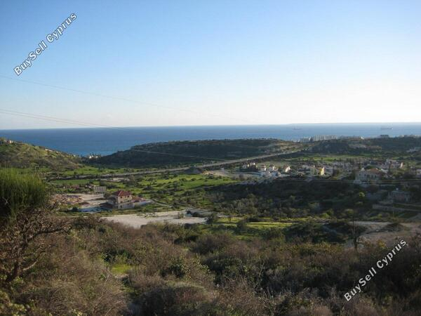 plot for sale agios tychon limassol 628596 image 321455