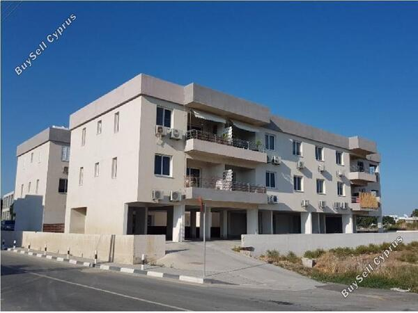 2 bedroom apartment for sale livadia larnacas larnaca 714696 image 587034
