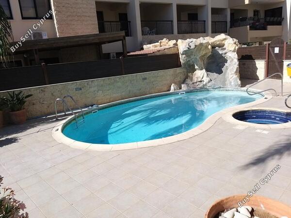 2 bedroom ground floor apartment for sale tersefanou larnaca 698796 image 549158
