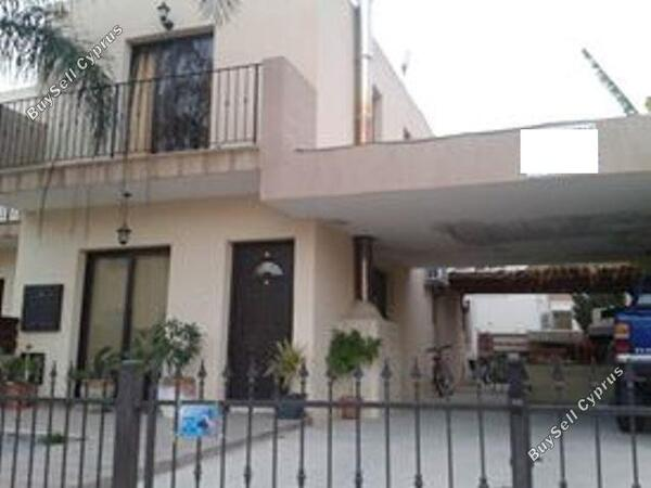 3 bedroom detached house for sale kiti larnaca 632107 image 379645
