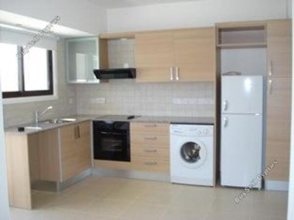 2 bedroom apartment for sale dekeleia larnaca 702407 image 578293