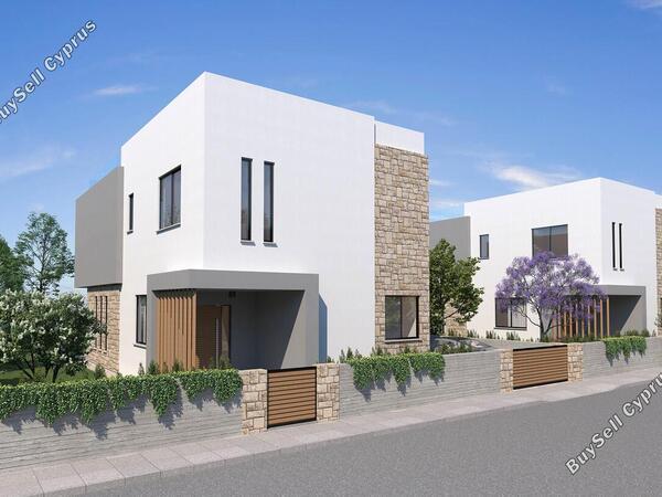 4 bedroom detached house for sale chlorakas paphos 721507 image 591910