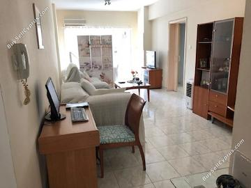 2 bedroom apartment for sale neapolis limassol limassol 642807 image 351425
