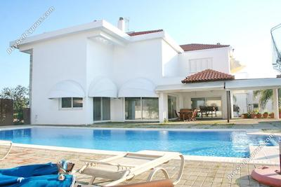 7 bedroom detached house for sale ayia napa famagusta 228807 image 391510