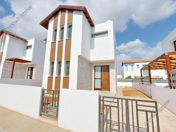 3 bedroom detached house for sale agia triada famagusta 665217 image 388483