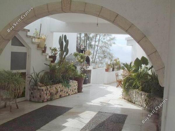 5 bedroom bungalow for sale lysos paphos 224217 image 175217