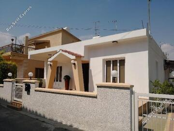 2 bedroom detached house for sale aradippou larnaca 697317 image 503556