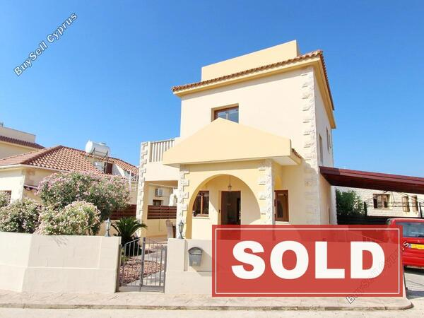 2 bedroom detached house for sale liopetri famagusta 695417 image 498503