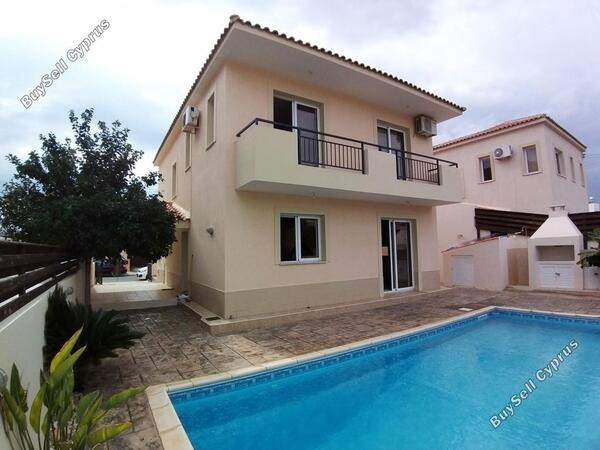 3 bedroom detached house for sale oroklini larnaca 702417 image 578769