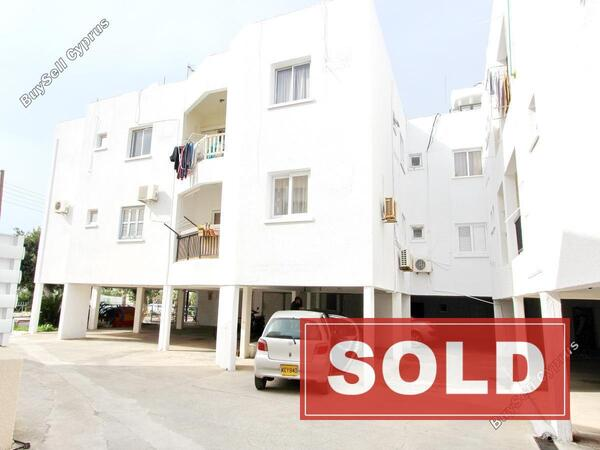 2 bedroom apartment for sale ayia napa famagusta 713717 image 585664