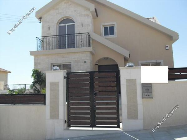 4 bedroom detached house for sale agios tychon limassol 227127 image 226157