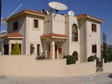 5 bedroom detached house for sale pyrgos limassol 227227 image 228136