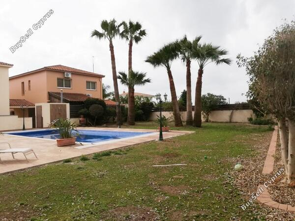 4 bedroom linked detached house for sale aradippou larnaca 719327 image 590457