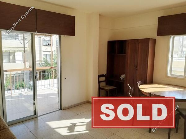 1 bedroom apartment for sale larnaca larnaca 702427 image 578881
