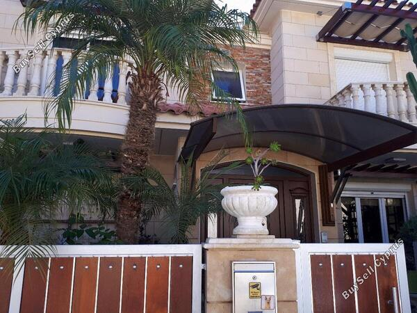 4 bedroom detached house for sale mouttagiaka limassol 623427 image 316593