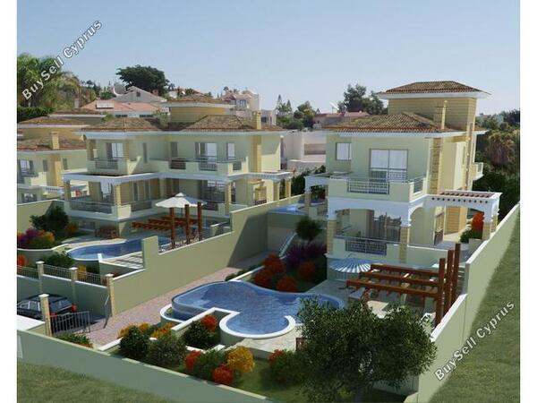 4 bedroom detached house for sale agios tychon limassol 224237 image 175518