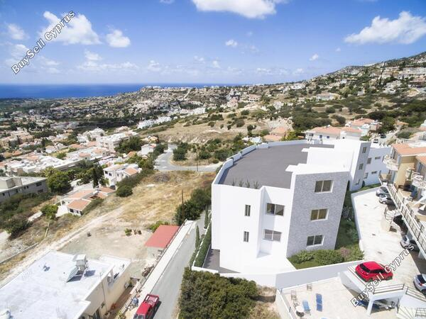 3 bedroom apartment for sale peyia paphos 660337 image 386279