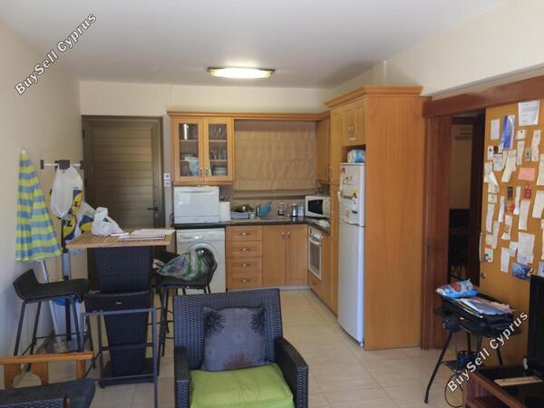 2 bedroom apartment for sale dekeleia larnaca 632837 image 371292