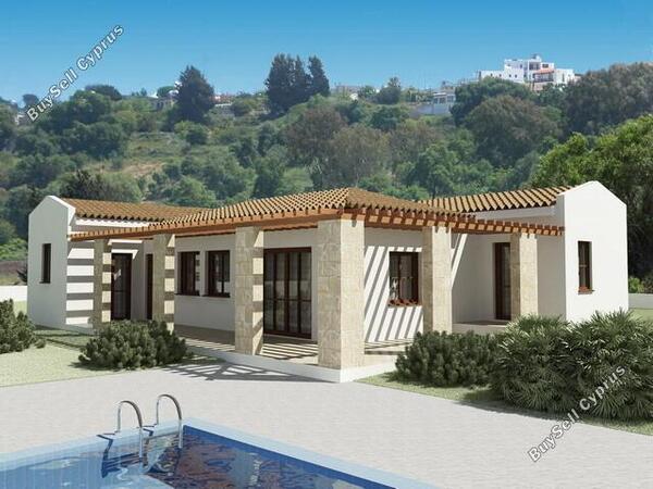 3 bedroom bungalow for sale drousia paphos 224247 image 175657