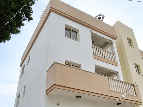 3 bedroom apartment for sale paralimni famagusta 713447 image 585187