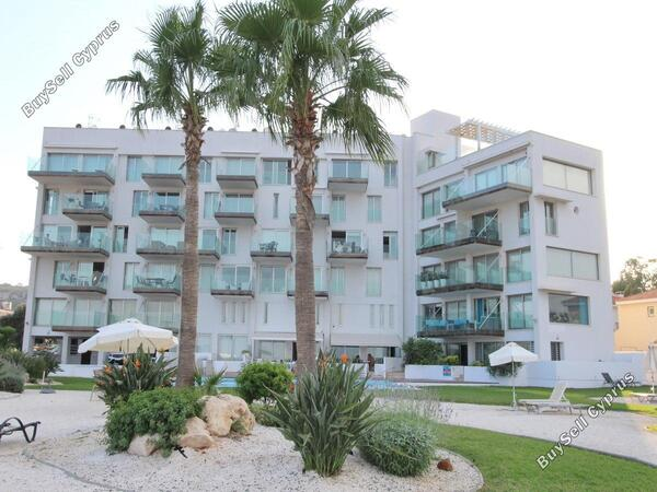 1 bedroom apartment for sale protaras famagusta 667647 image 392367