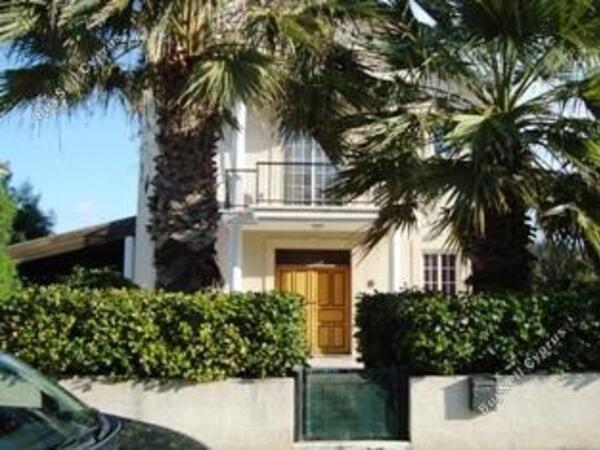 3 bedroom semi detached house for sale oroklini larnaca 631647 image 374440