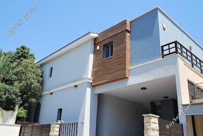 5 bedroom detached house for sale parekklisia limassol 730847 image 597389