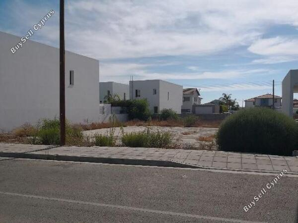 plot for sale kiti larnaca 697357 image 503909
